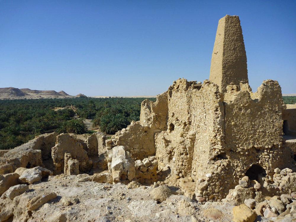 egypt-siwa-temple-oracle-alexander-great-oasis.jpg