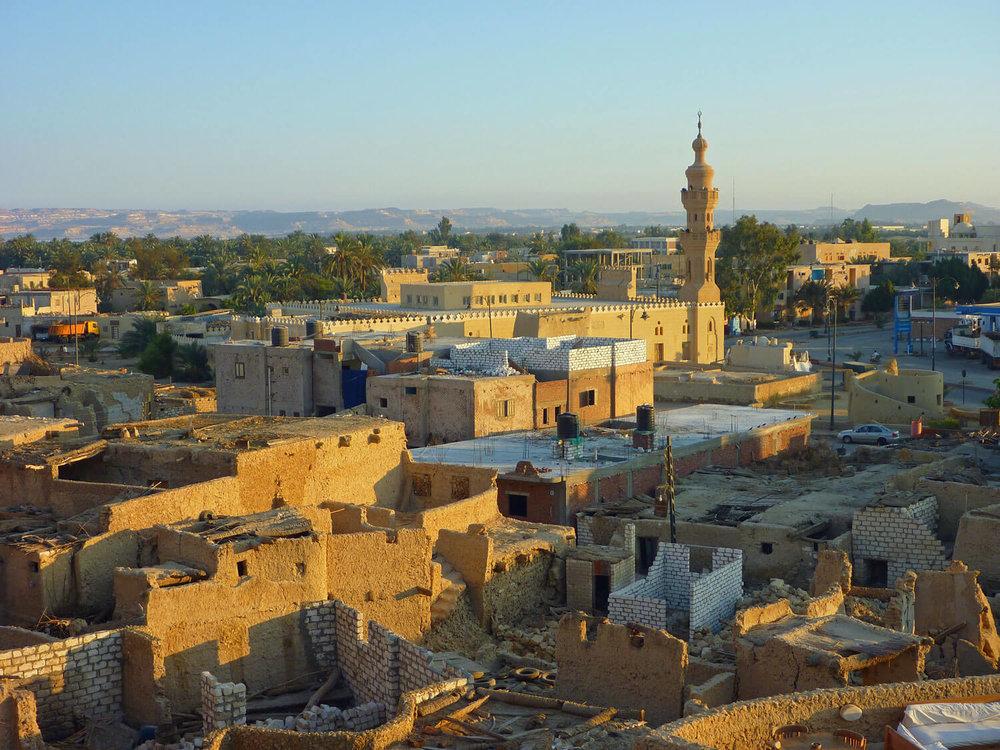 egypt-siwa-town-oasis-sahara.jpg