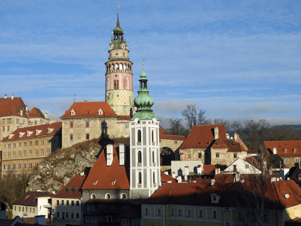 czech-cesky-town-sunrise-morning-sky-church.jpg