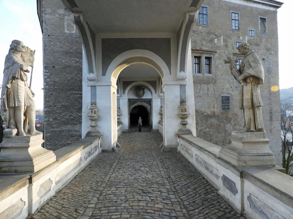 czech-cesky-bridge-covered-castle-hilltop.jpg