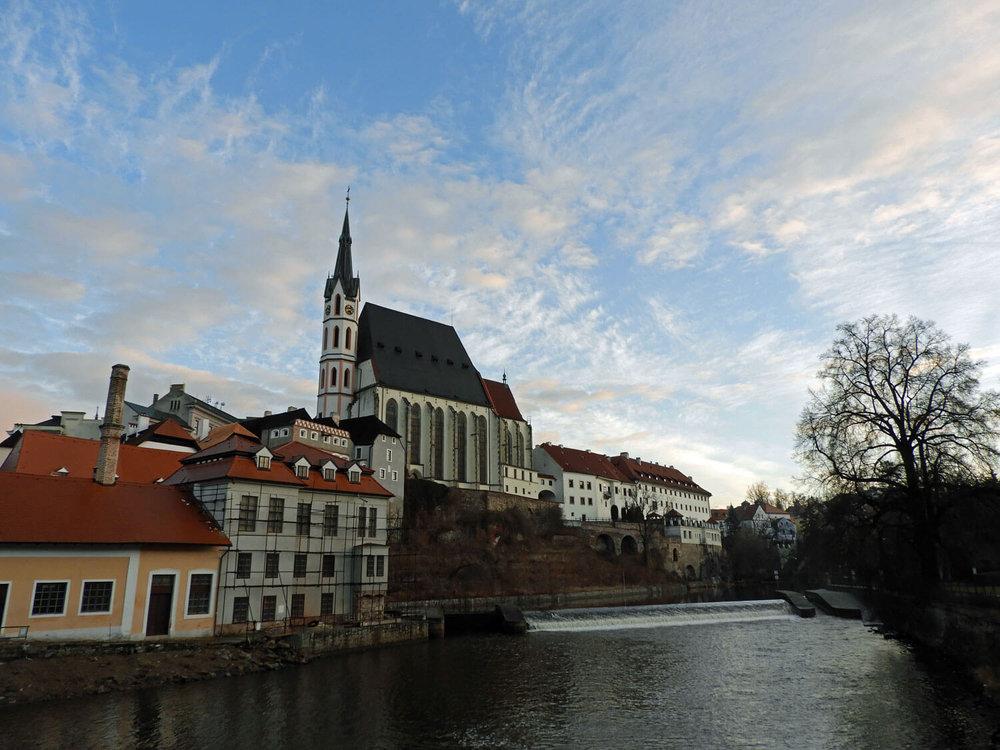 czech-cesky-sunrise-morning-sky-beautiful.jpg