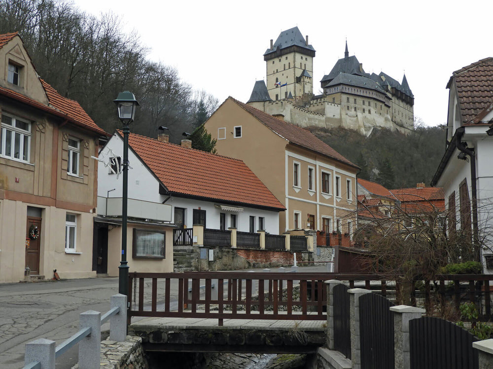 czech-republic-karlstejn-town-bridge.jpg