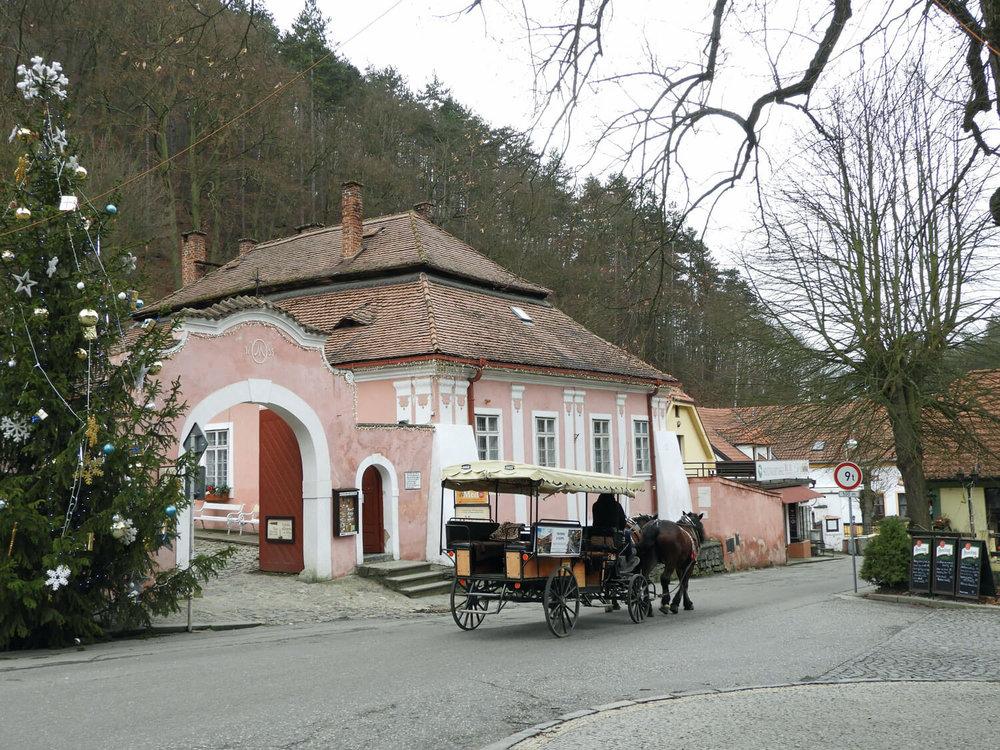 czech-republic-karlstejn-castle-street-horse-wagon.jpg
