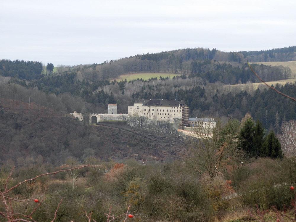 czech-cesky-sternberk-castle.jpg