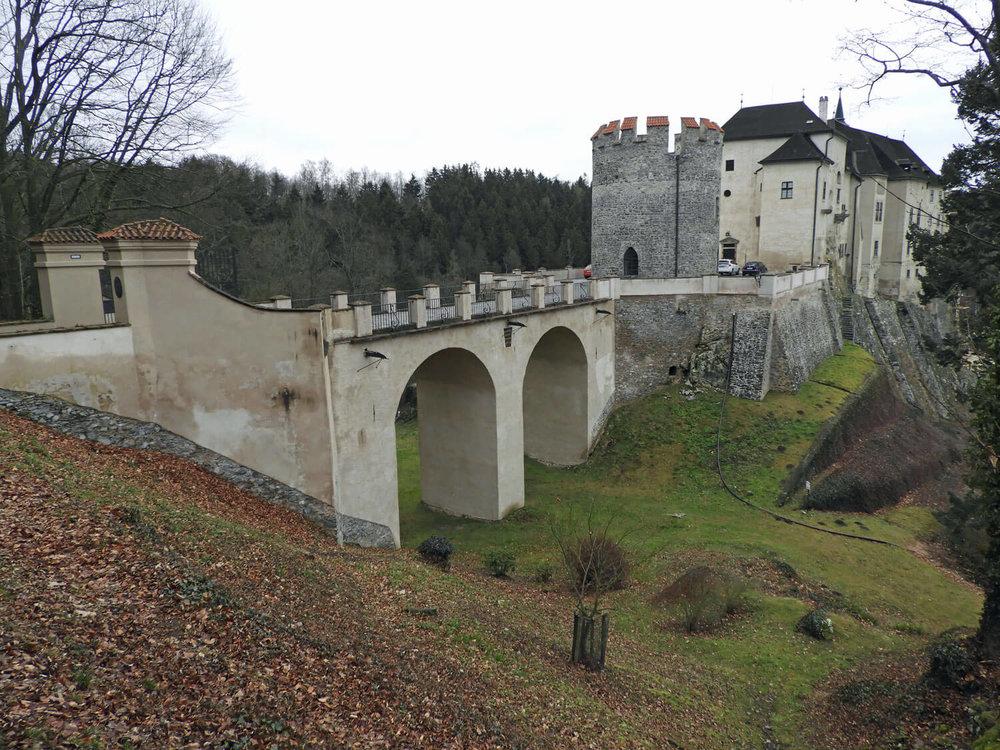 czech-cesky-sternberk-castle-bridge-tower-gate-private.jpg