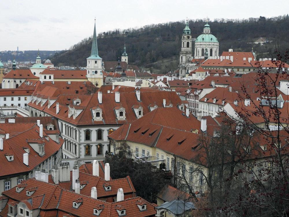czech-prague-skyline.jpg