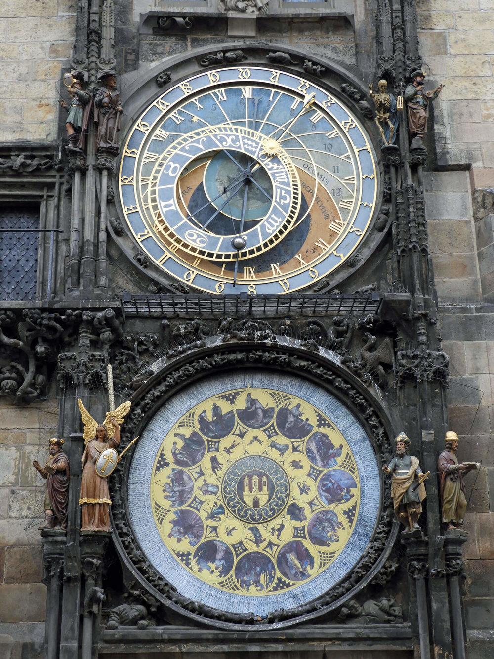 czech-prague-traditional-astrological-clock.jpg