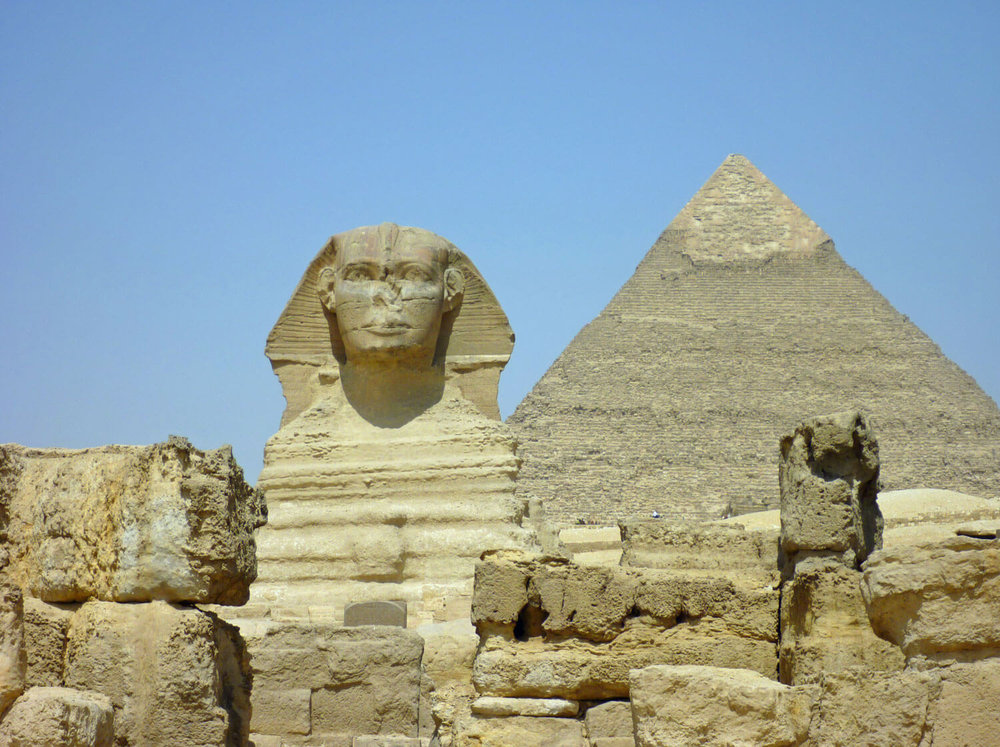egypt-cairo-giza-sphinx-front-view.jpg