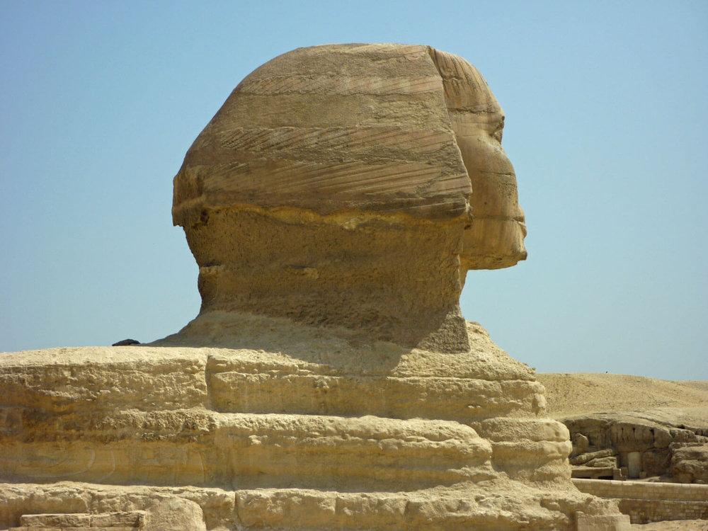 egypt-cairo-giza-sphinx-side-view.jpg