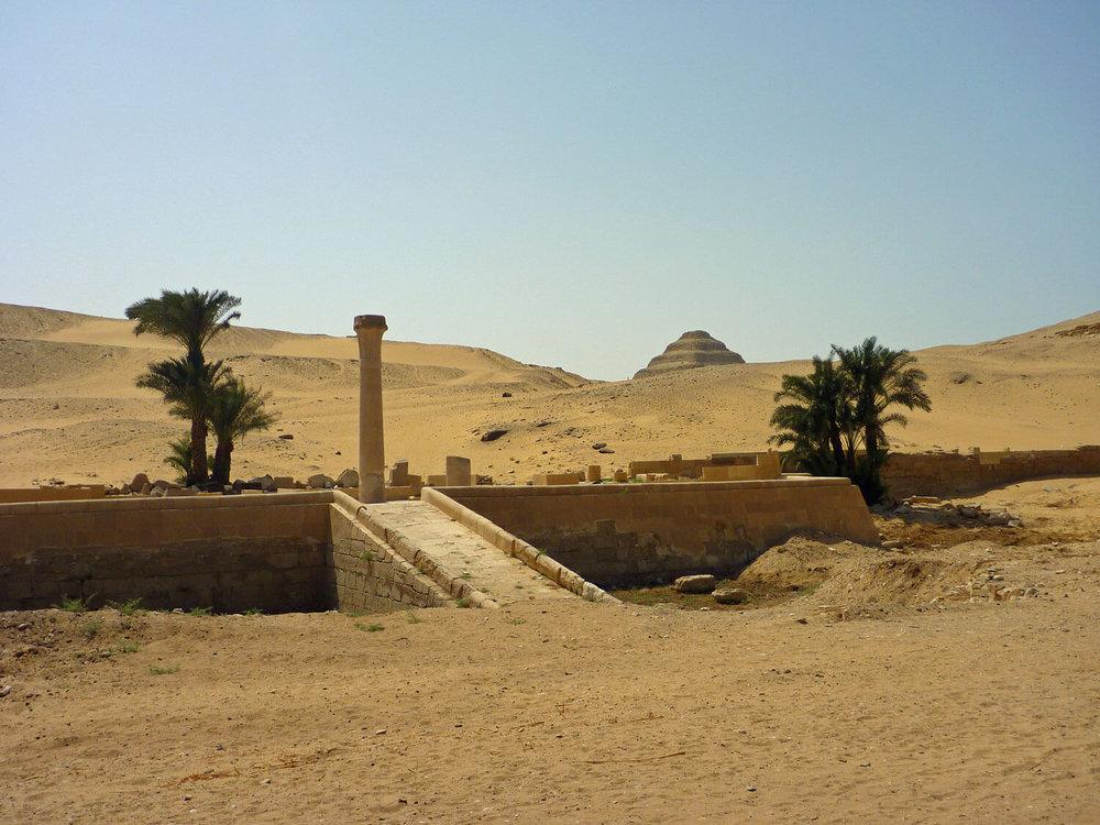egypt-cairo-pyramid-saqqara-sakkara-step-djoser.jpg