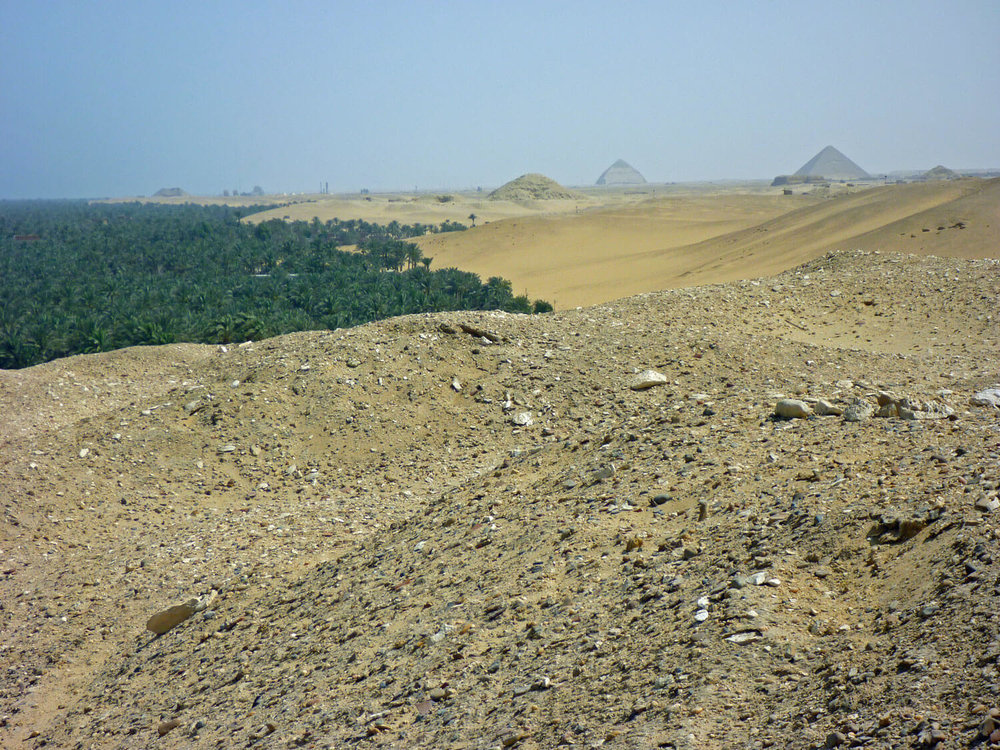 egypt-cairo-sakkara-saqqara-pyramids-sahara-nile.jpg