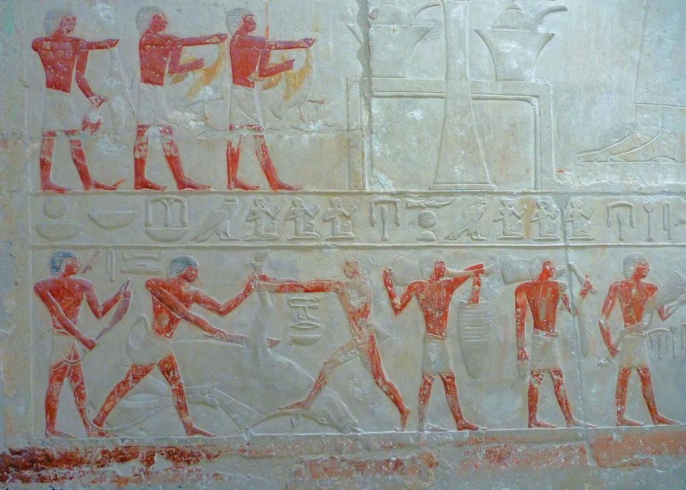 egypt-cairo-sakkara-tomb-ruins-hieroglyph.jpg