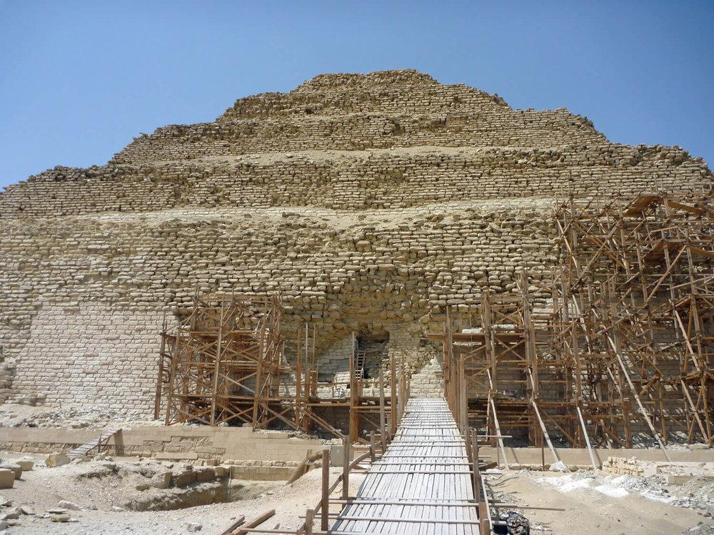 egypt-cairo-saqqara-pyramid-step-djoser.jpg