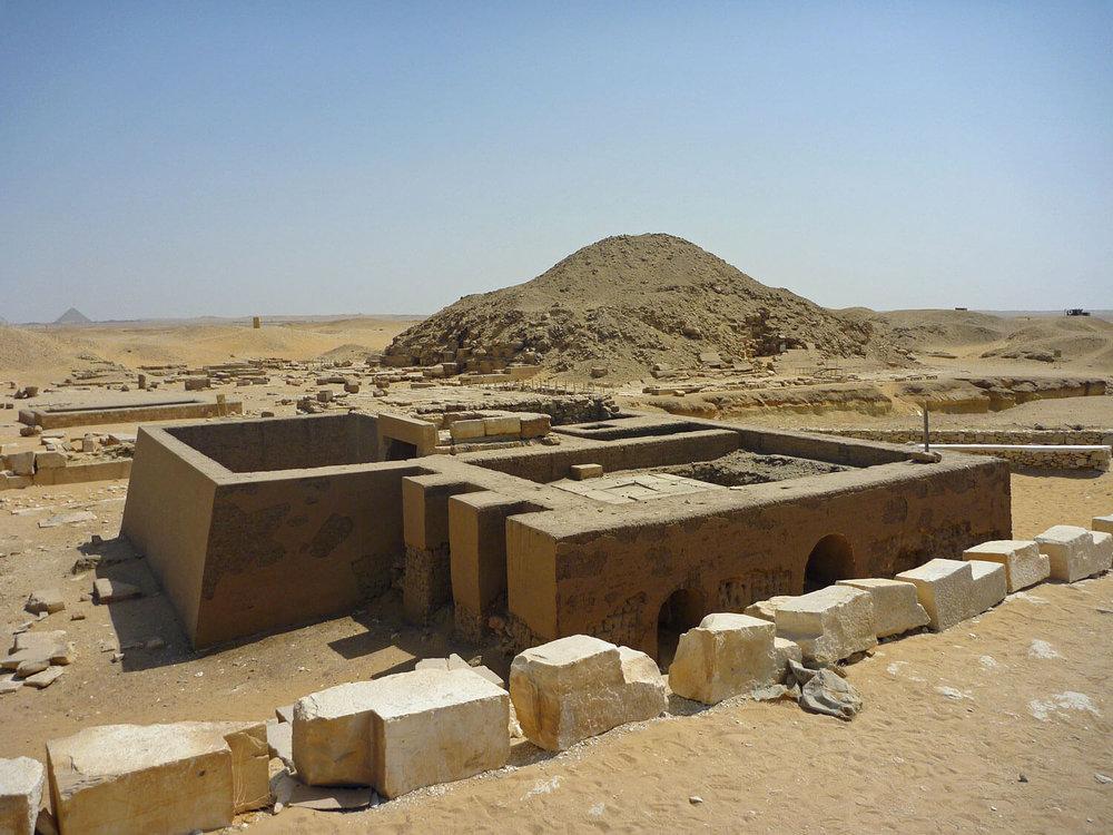 egypt-cairo-step-pyramids-step-sakkara-saqqara.jpg