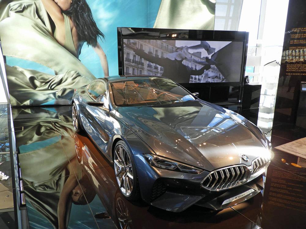 germany-munich-bmw-welt-concept-car.jpg