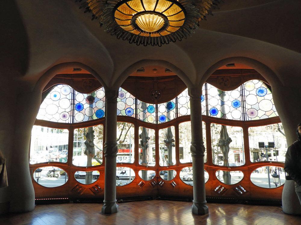 spain-barcelona-batllo-window-interior-living.jpg