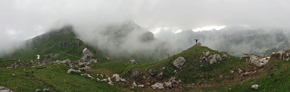 liechtenstein-malbun-hike-mountain-trail-panorama.jpg