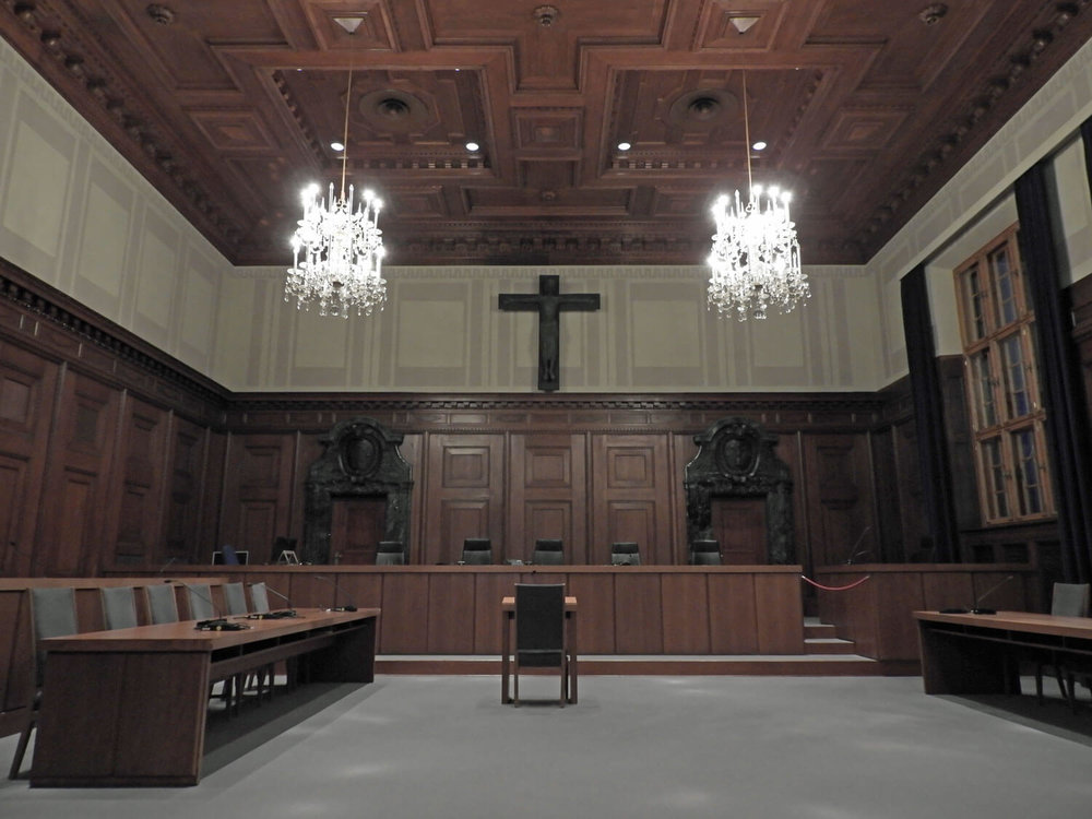 germany-nuremberg-nazi-trails-courtroom-600.jpg