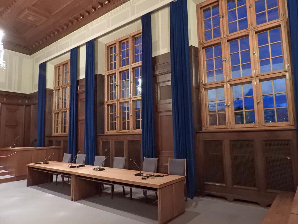 germany-nuremberg-nazi-trails-courtroom-600-leaders-convicted.jpg