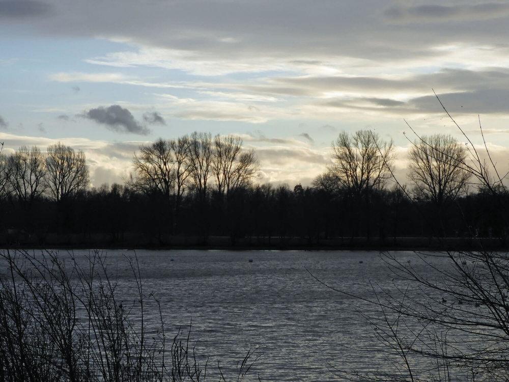 germany-nuremberg-nazi-parade-grounds-lake-sunset.jpg