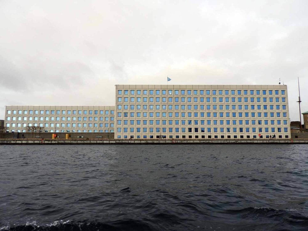 denmark-copenhagen-maersk-hq-headquarters-modern-architecture-design.JPG