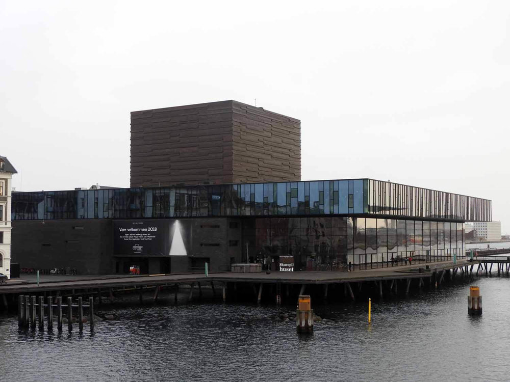 denmark-copenhagen-play-theater-house-hall-modern-architecture-design-skuepilhuset.JPG