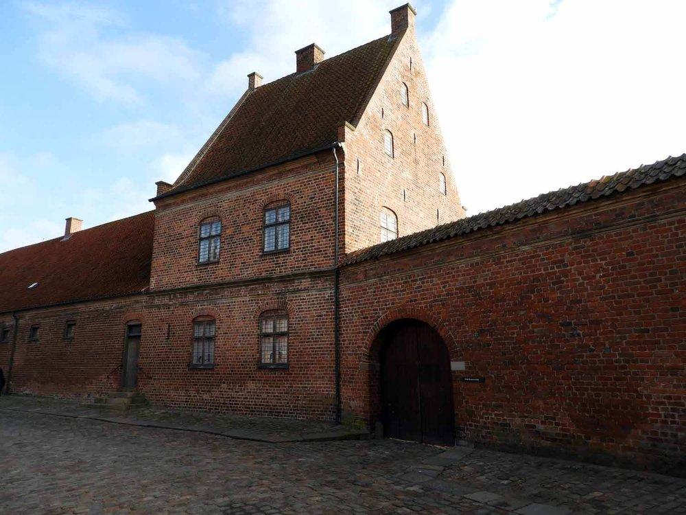 denmark-frederiksborg-slot-brick-slotssoen-lake-see-hillerod.JPG