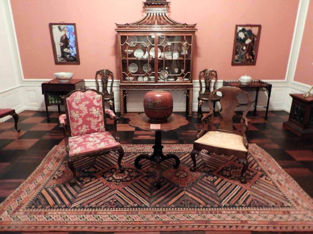 denmark-copenhagen-david-collection-museum-european-art-furniture.JPG