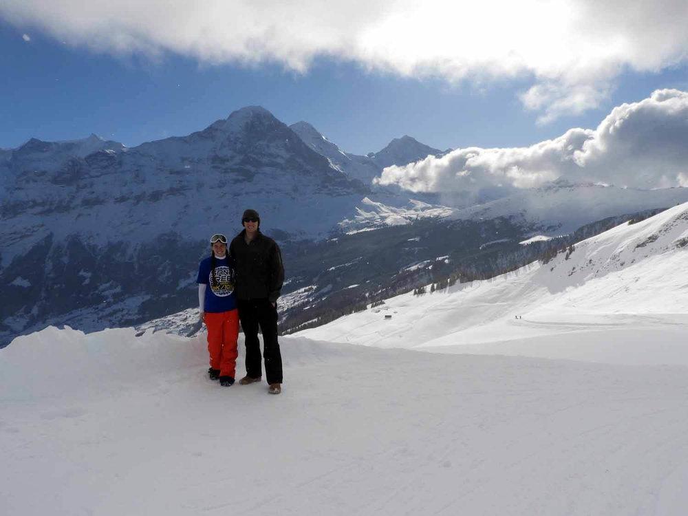 switzerland_grindelwald_worlds_longest_sled_run_sledding_fun_winter.JPG