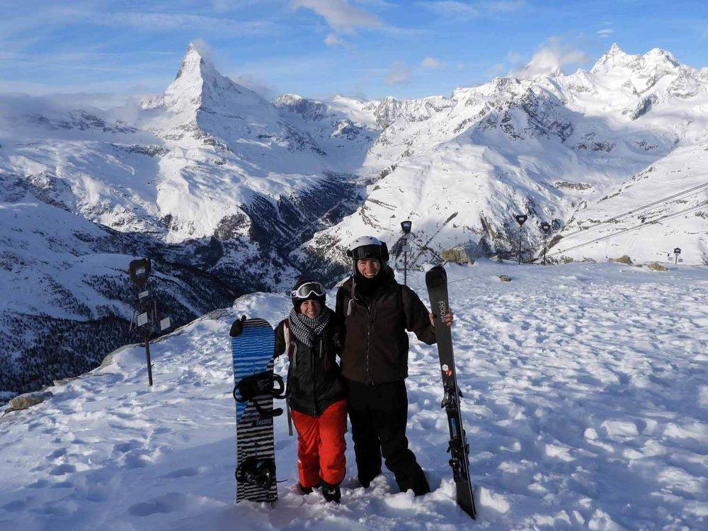 switzerland_zermatt_winter_snow_skiing_snowboarding _matterhorn_piste_fresh_powder_rothorn.JPG