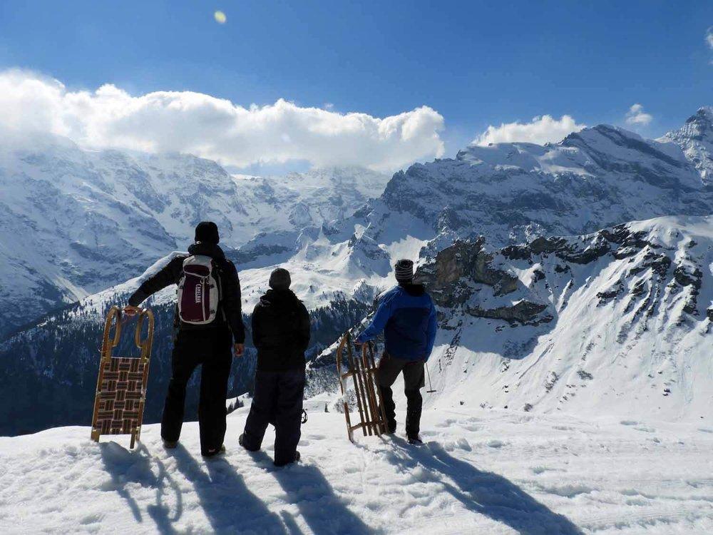 switzerland_murren_winter_sledding_snow_sledge_family_wonderland.JPG