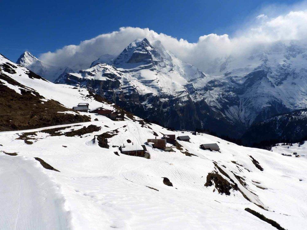 switzerland_murren_winter_sledding_snow_sledge_alps_mountains_wonderland.JPG