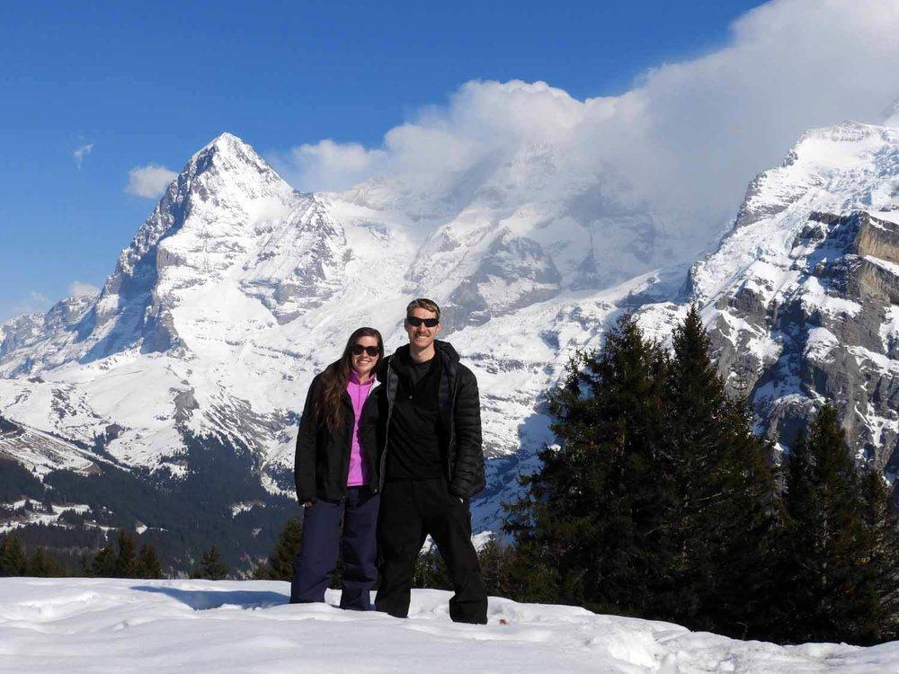 switzerland_murren_winter_sledding_snow_sledge_eiger_alps.JPG