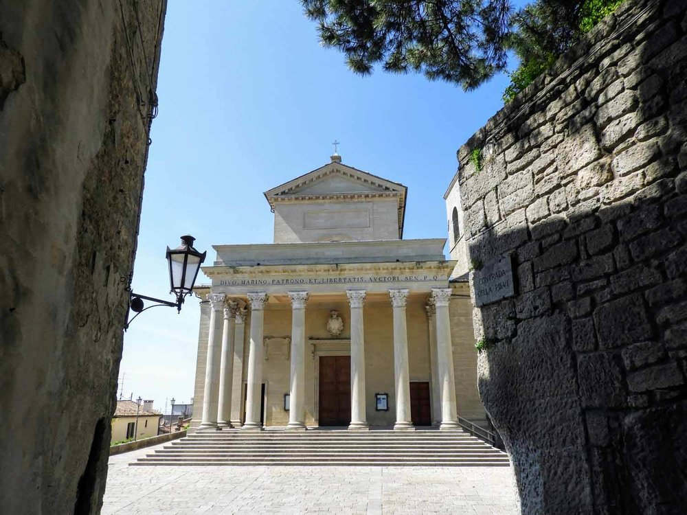 san-marino-micro-nation-basilica-national-exterior.jpg