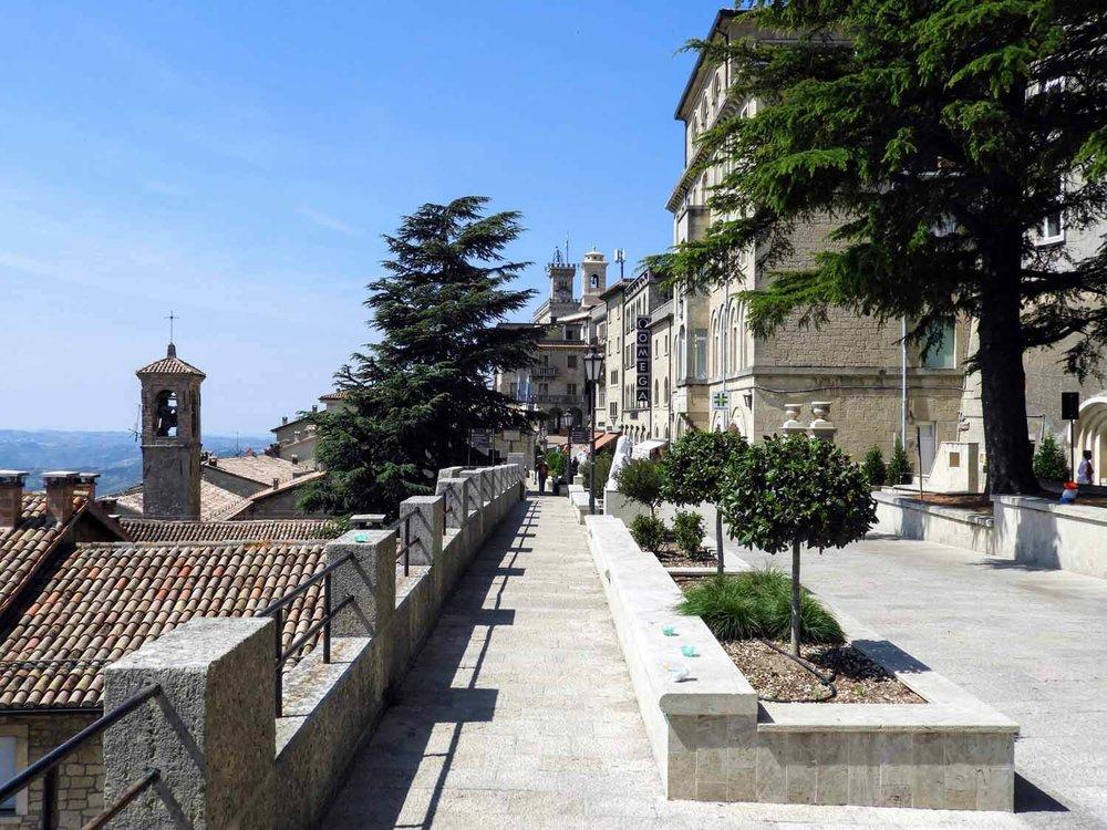 san-marino-micro-nation-cedar-terrace-rooftop.jpg
