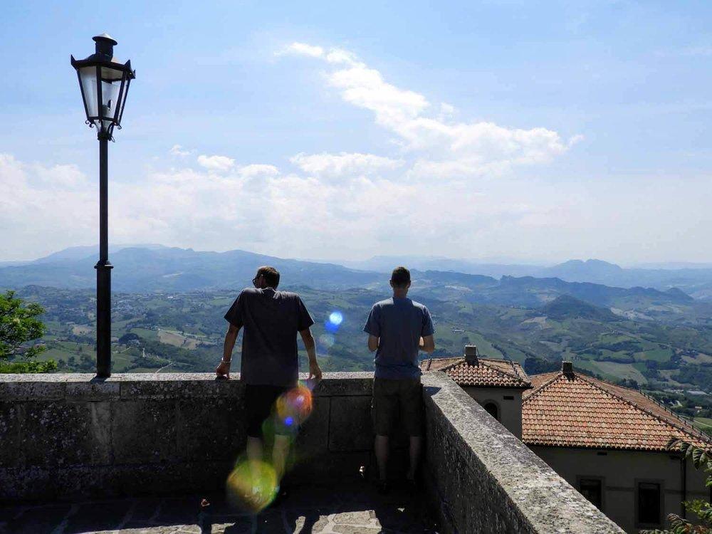 san-marino-micro-nation-viewpoint-summit-peak.jpg