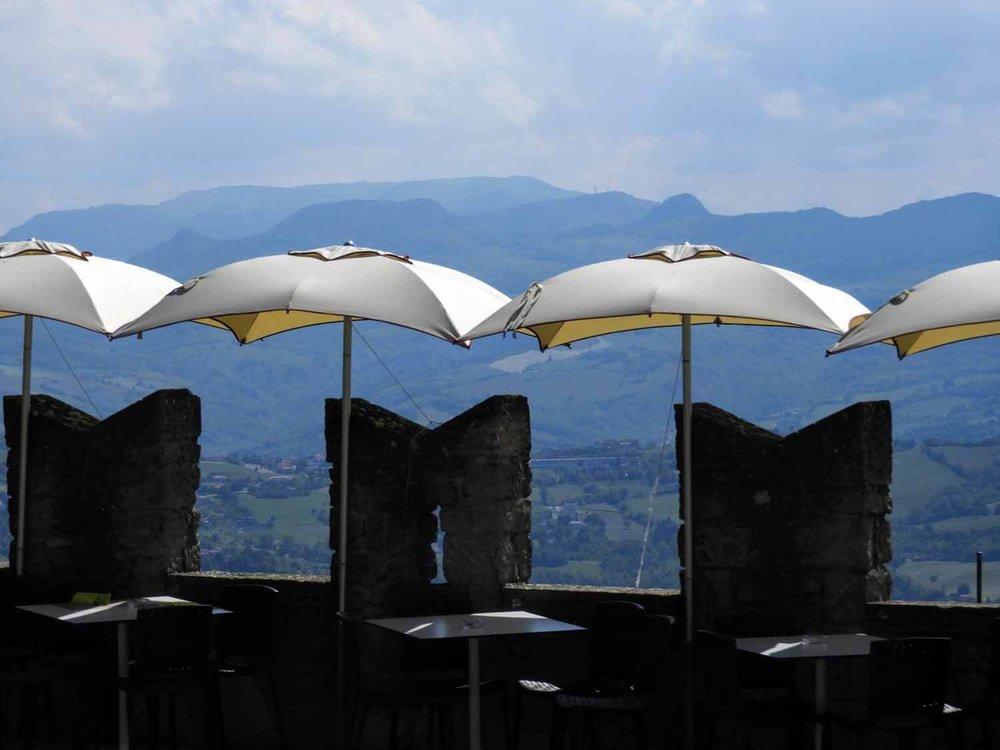 san-marino-micro-nation-umbrella-terrace-cafe.jpg