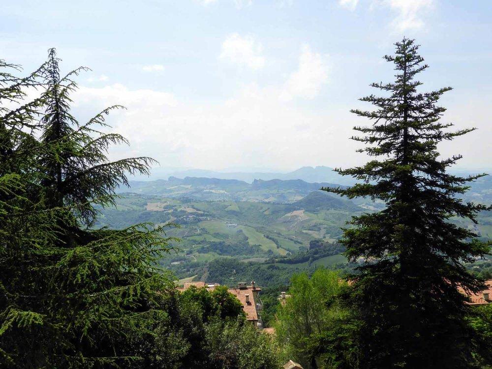 san-marino-micro-nation-mountain-top-view-cedar-italy.jpg