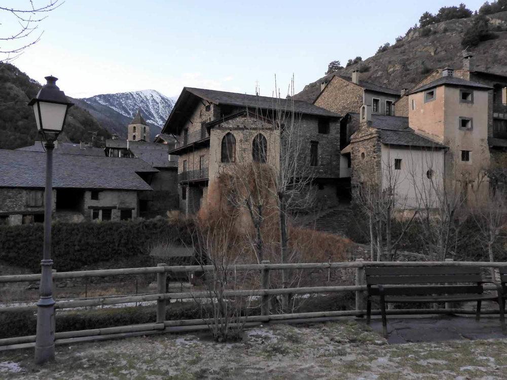 andorra-micro-nation-pyrenees-sant-corneli-cebria-dordino.jpg