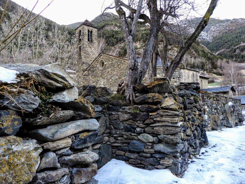 andorra-micro-nation-pyrenees-sant-marti-cortinada.jpg