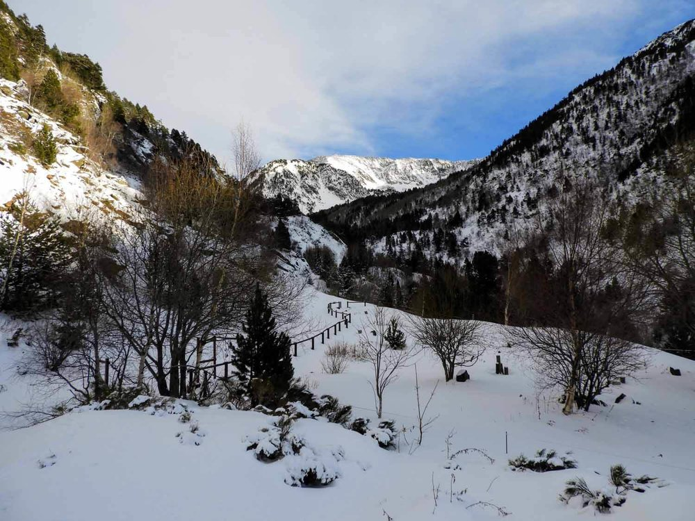 andorra-micro-nation-pyrenees-mountains-winter-snow-hike.jpg