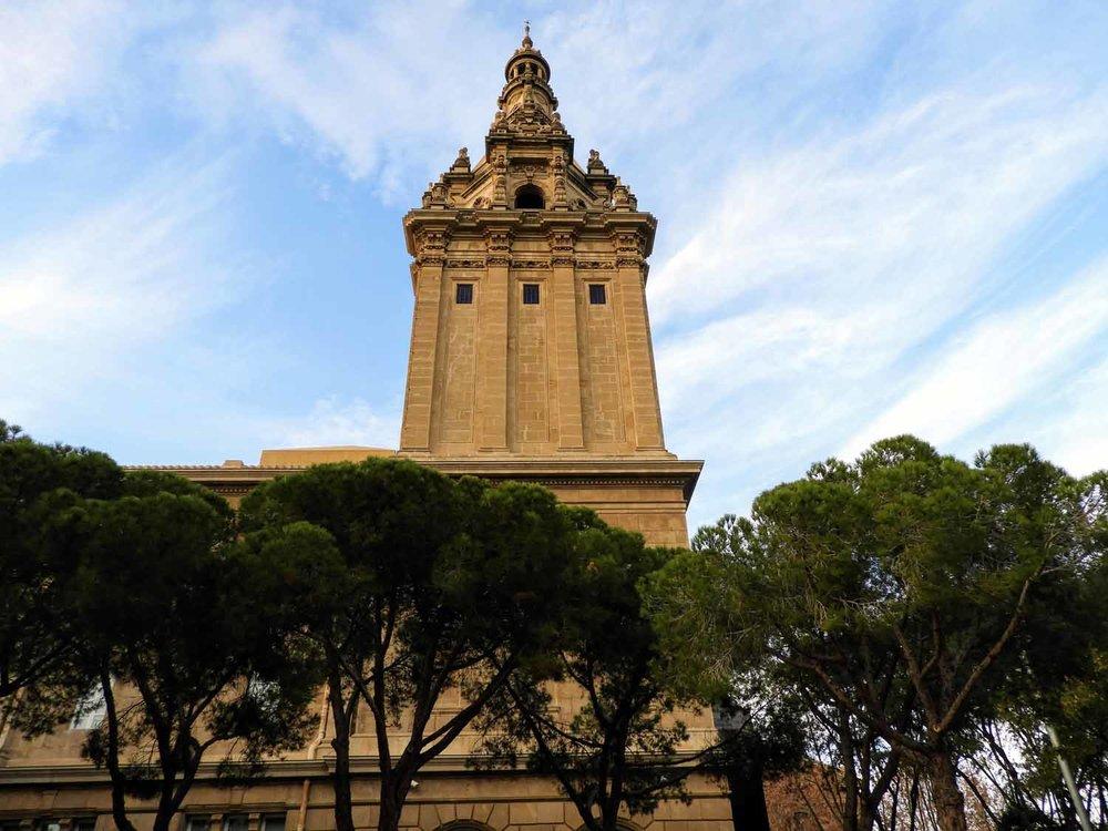 spain-barcelona-montjuic-museum.jpg
