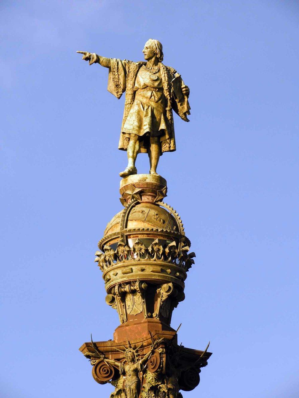 spain-barcelona-christopher-columbus.jpg