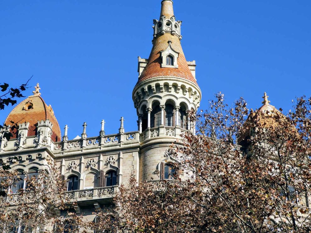 spain-barcelona-city-architecture.jpg