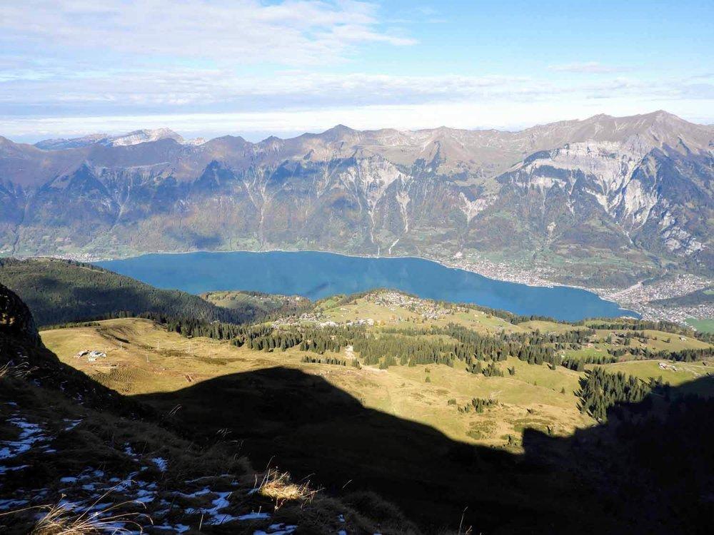 switzerland-axalp-hike-views-mountain-alps-swiss-air-force-airshow (1).jpg