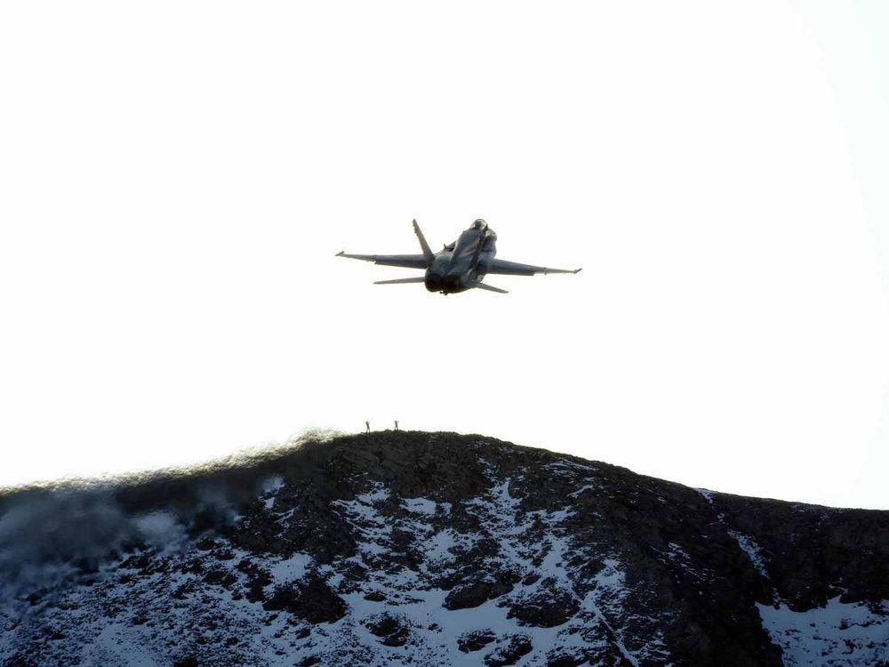 switzerland-axalp-f18-super-hornet-swiss-air-force-meringen (1).jpg