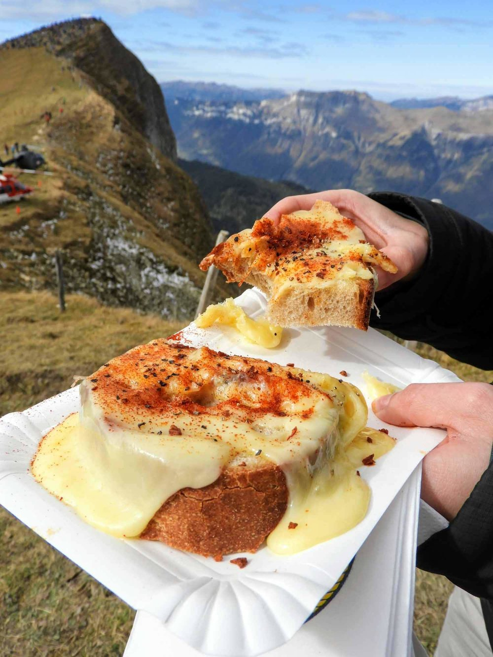 switzerland-axalp-raclette-cheese-sandwich.jpg