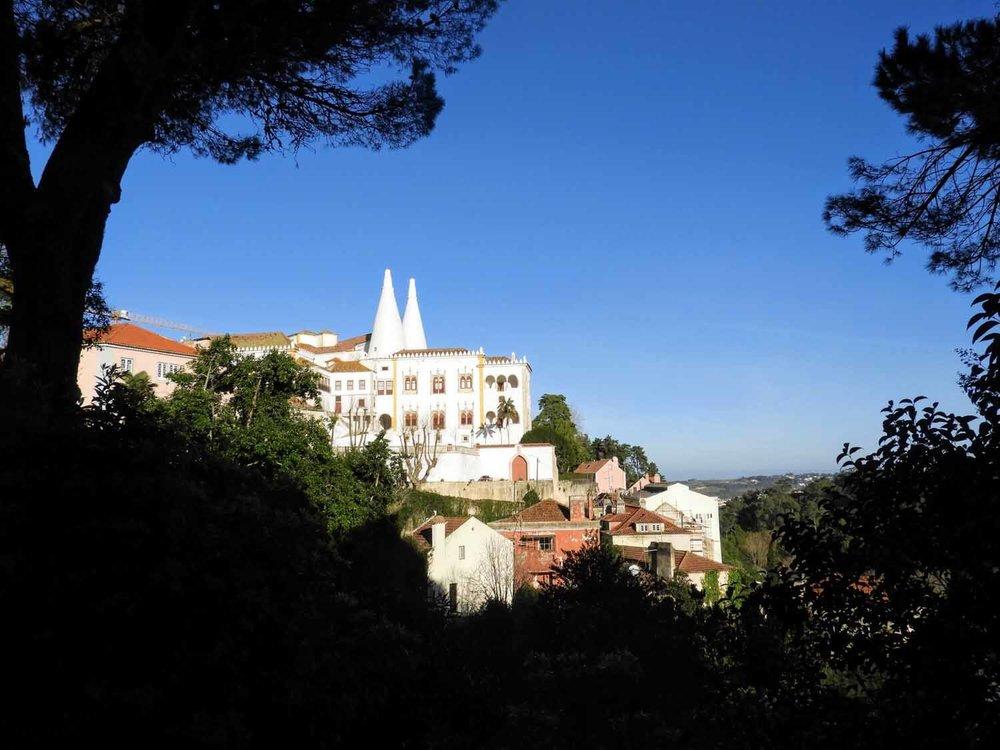 portugal-sintra (2).jpg