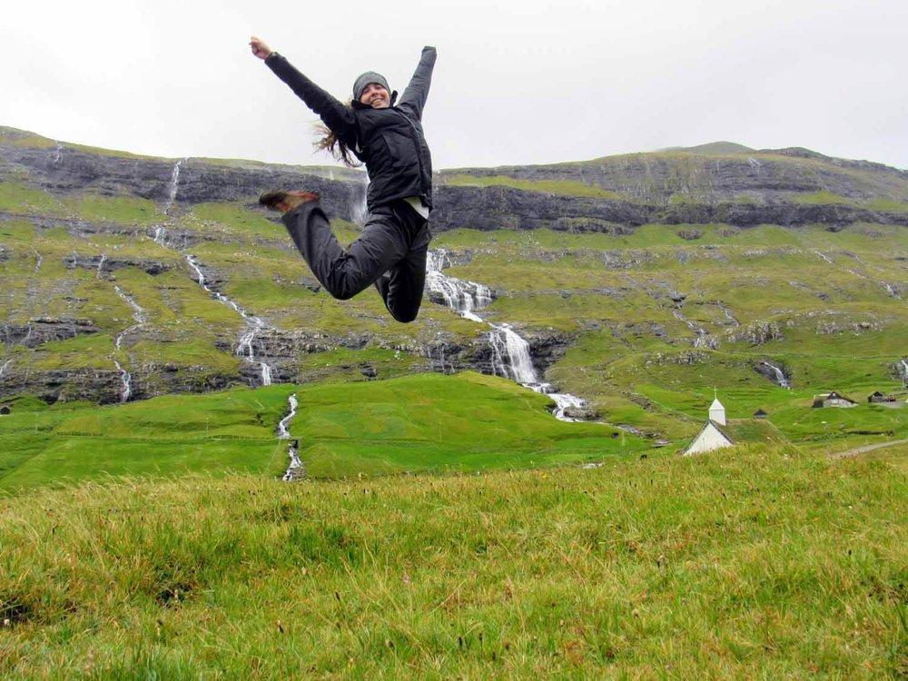 denmark-faroe-islands-streymoy-saksun-jump-waterfall-valley-gorgeous-green.jpg