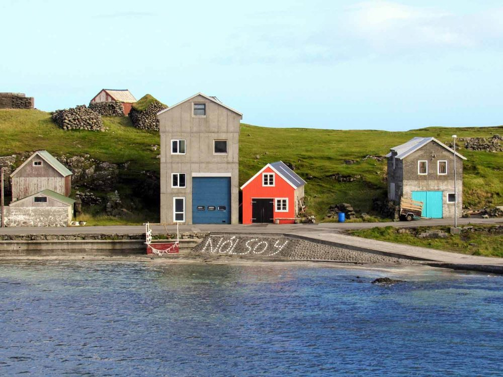 denmark-faroe-islands-nolsoy-harbor-model-building.jpg